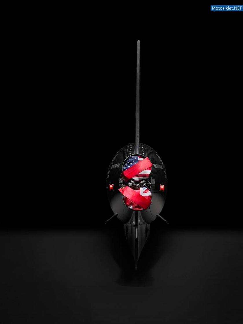 Castrol-Rocket-1.000-HP-008