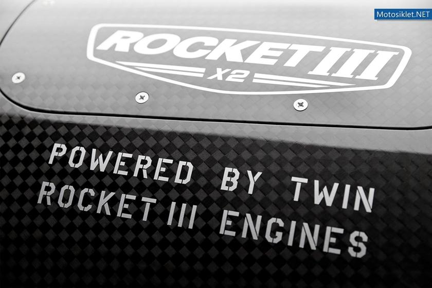 Castrol-Rocket-1.000-HP-010