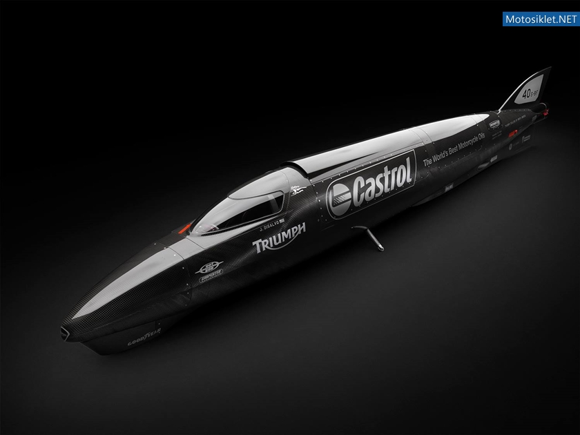 Castrol-Rocket-1.000-HP-024