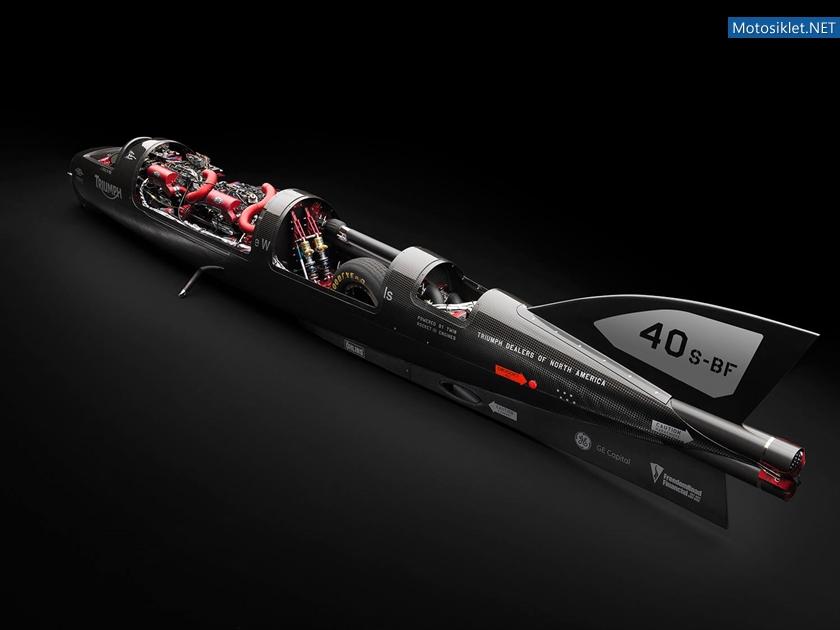 Castrol-Rocket-1.000-HP-026