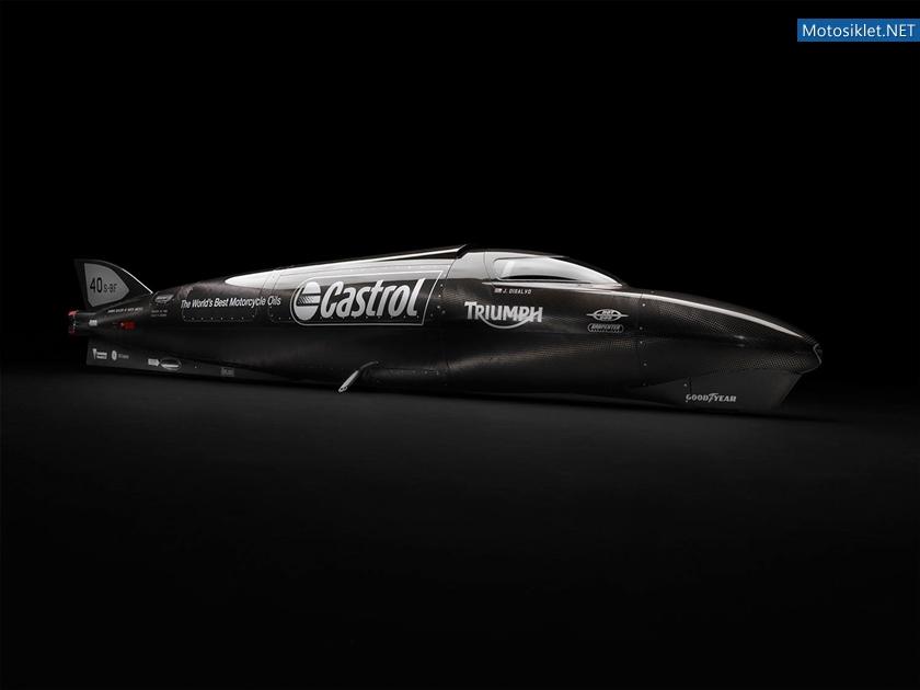 Castrol-Rocket-1.000-HP-030
