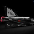 Castrol-Rocket-1.000-HP-007