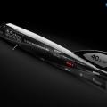 Castrol-Rocket-1.000-HP-020