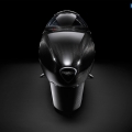 Castrol-Rocket-1.000-HP-022