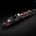Castrol-Rocket-1.000-HP-025