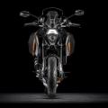 KTM-1290-Super-Duke-Touring-003