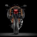 KTM-1290-Super-Duke-Touring-005