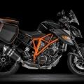 KTM-1290-Super-Duke-Touring-006