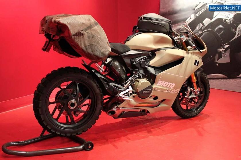 Ducati1199-Terracorsa-by-MotoCorsa-003