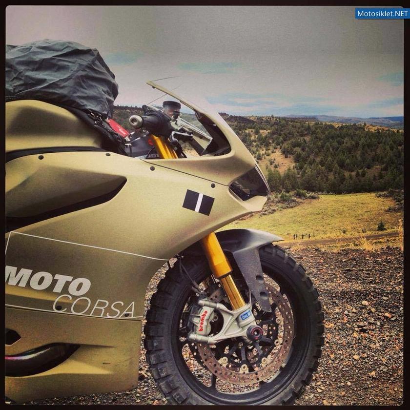 Ducati1199-Terracorsa-by-MotoCorsa-009