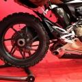 Ducati1199-Terracorsa-by-MotoCorsa-004