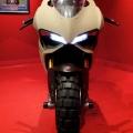 Ducati1199-Terracorsa-by-MotoCorsa-006