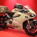 Ducati1199-Terracorsa-by-MotoCorsa-007
