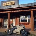 Ducati1199-Terracorsa-by-MotoCorsa-010