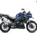 Triumph-Tiger-Explorer-1200-2012-002