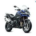 Triumph-Tiger-Explorer-1200-2012-004