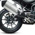 Triumph-Tiger-Explorer-1200-2012-006