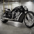 Custom-Harley-Davidson-V-Rod-Racing-003