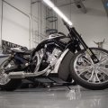 Custom-Harley-Davidson-V-Rod-Racing-004