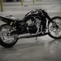 Custom-Harley-Davidson-V-Rod-Racing-005