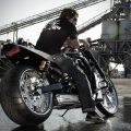 Custom-Harley-Davidson-V-Rod-Racing-006