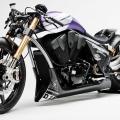 Honda-Sabre-Pro-Drag-Konsept-001