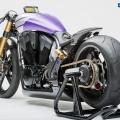 Honda-Sabre-Pro-Drag-Konsept-002