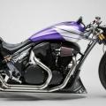 Honda-Sabre-Pro-Drag-Konsept-004