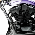 Honda-Sabre-Pro-Drag-Konsept-005