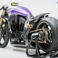 Honda-Sabre-Pro-Drag-Konsept-006