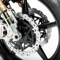 Honda-Sabre-Pro-Drag-Konsept-007