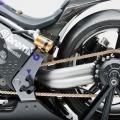 Honda-Sabre-Pro-Drag-Konsept-009
