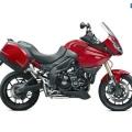 Triumph-Tiger-1050-SE-2012-002