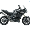 Triumph-Tiger-1050-SE-2012-004