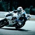 Triumph-Daytona-675R-2011-007