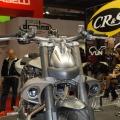 CRS-Duu-Eicma-Konsept-010