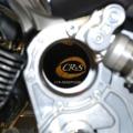CRS-Duu-Eicma-Konsept-018