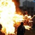 Korkusuz-motorcular-006