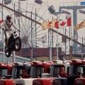 Korkusuz-motorcular-007