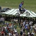 Korkusuz-motorcular-008