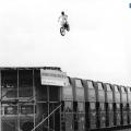 Korkusuz-motorcular-011