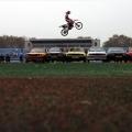 Korkusuz-motorcular-021