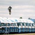 Korkusuz-motorcular-024