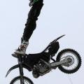 Korkusuz-motorcular-025