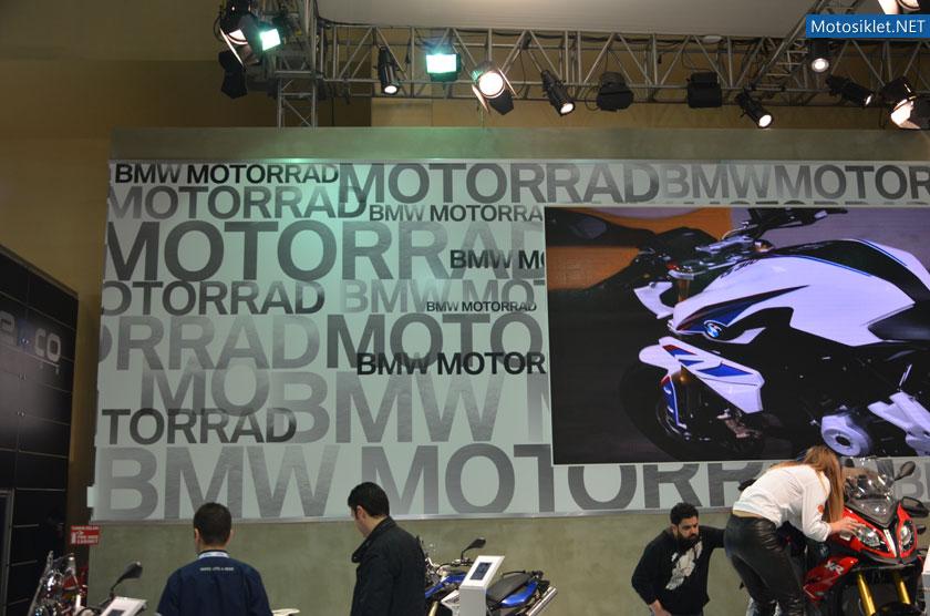 bmw-2016-motosiklet-fuari-01