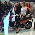 bmw-2016-motosiklet-fuari-02