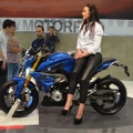 bmw-2016-motosiklet-fuari-03