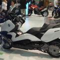 bmw-2016-motosiklet-fuari-04