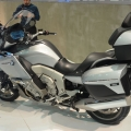 bmw-2016-motosiklet-fuari-07