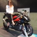 bmw-2016-motosiklet-fuari-08